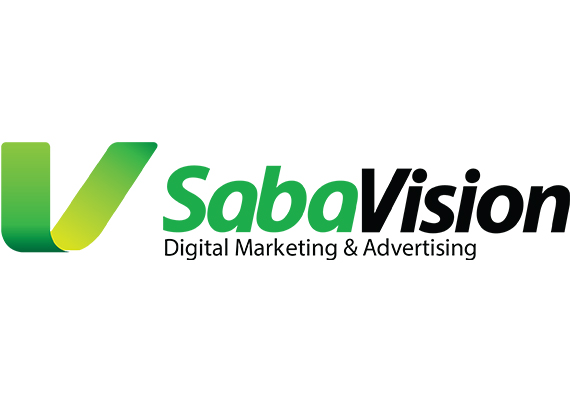 Redesigning Sabavision in the form of a professional digital advertising agency and providing creative solutions