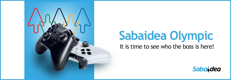 Sabaidea Olympic