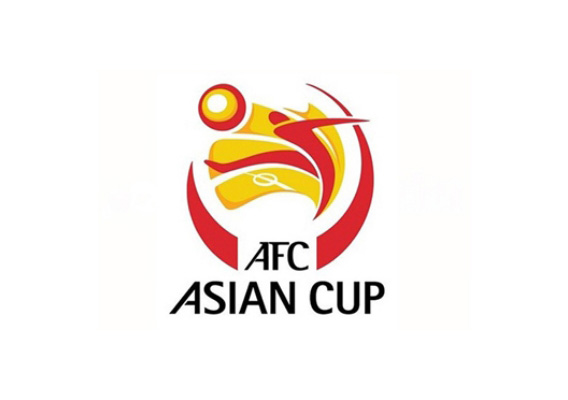 Coverage of the AFC Cup on Aparat