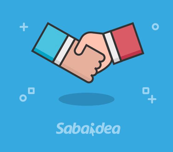 عبور از مرز همکاری با ۱۰۰ برند بزرگ کشور در حوزه تبلیغات دیجیتال